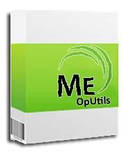 OpUtils