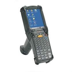 Coletor de Dados Motorola MC9190 Gun Laser Lorax