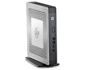 Thin Client HP T610 AMD T56N 16GB 4GB Standard 7e