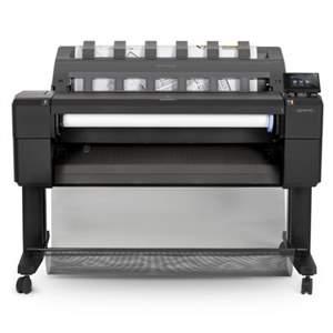 "Plotter HP T920 36"" (91 cm)"