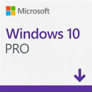 Windows 10 Pro - ESD