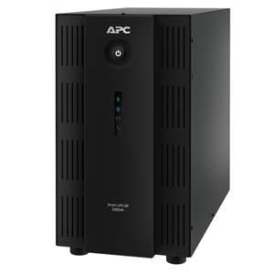 Nobreak APC Smart-UPS 2000VA, 115V/220V
