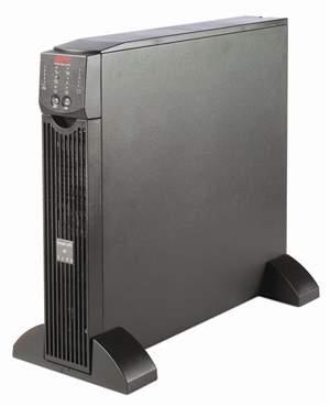 Nobreak APC Smart-UPS RT 1000VA 230V