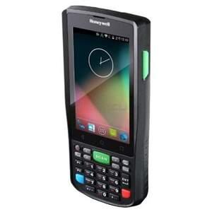 Coletor de Dados Honeywell ScanPal EDA50 Android