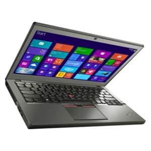 "Notebook Lenovo Thinkpad T440P i5-4300M, 4GB, 500GB, Tela 14"", Win 10 Pro"