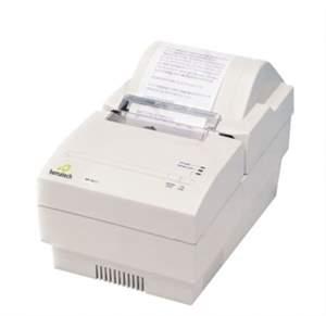 Impressora Matricial Bematech MP-20, Corte Guilhotina, Serial e Paralela